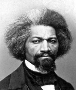 Frederick_Douglass_c1860s