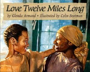Love12MilesLong