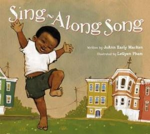 Sing-along_song-