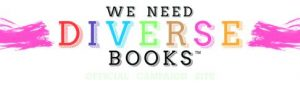 DiverseBooksCompetition