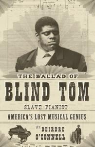 BlindTom