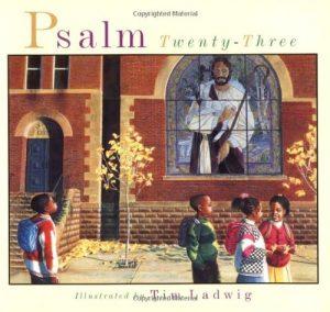 Psalms23_b