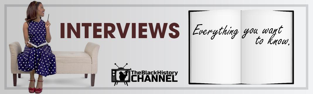 TBHC_INTERVIEWS_Banner_Update