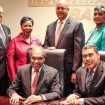 African American Bankers