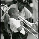 TromboneShortyAndBoDiddly