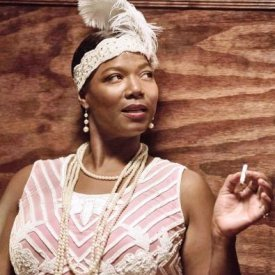 Bessie: The Bessie Smith Story